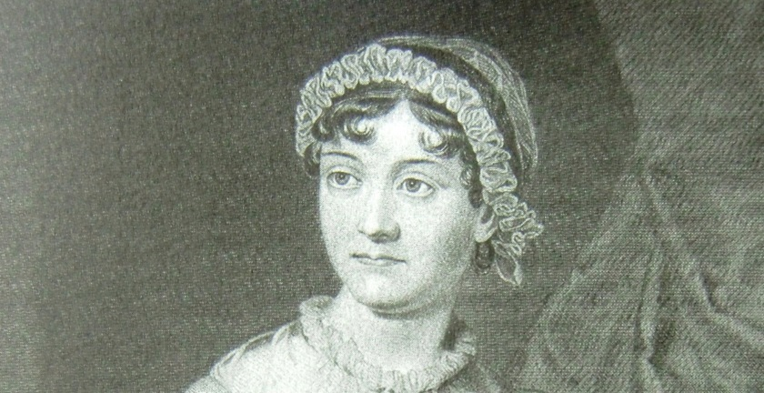 jane austen - Use for Poster & Flyer.jpg
